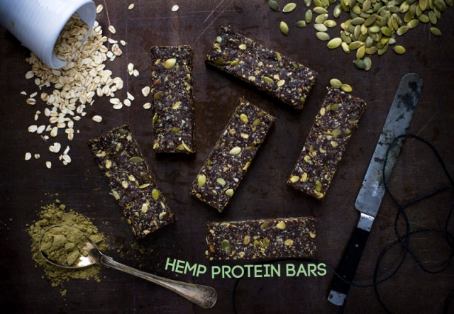 Protein_bars