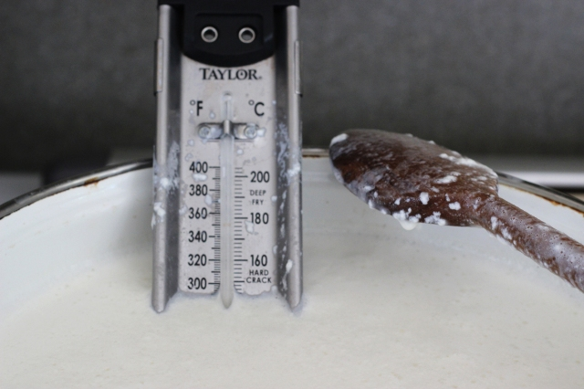 spoon_thermometer
